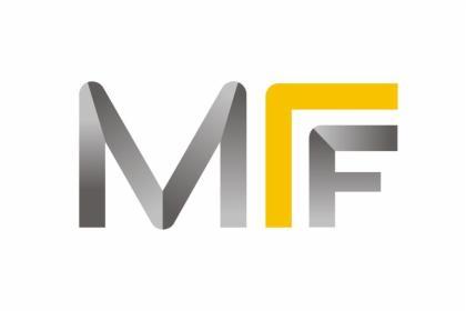 MTF Group Sp. zo.o - Odśnieżanie dróg i placów Gliwice