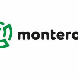 Monteron - Klimatyzacja Siedlce