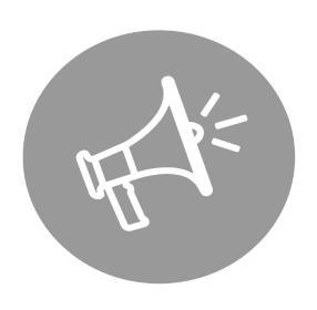 Agencja FSM - Reklama internetowa Częstochowa