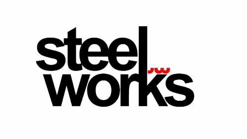 SteelWorks - Rzemiosło Limanowa
