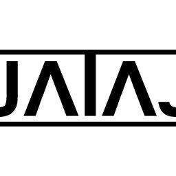 JATAJ - Inspekcja Budowlana Gdańsk