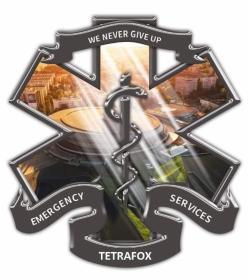 Grupa TETRAFOX - Obsługa Prawna Strzyżowice