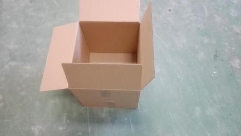 ORI-BOX - Opakowania Tomaszów Mazowiecki