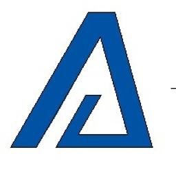 ARKADA - Kierownik budowy Nisko