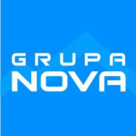 GRUPA-NOVA.PL Software House - Strony internetowe Warszawa