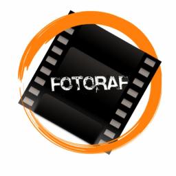 FotoRaf - Sesje zdjęciowe Słupsk