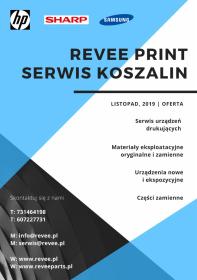 REVEE - Ogrodzenia kute Koszalin