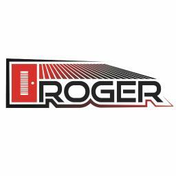 Roger - Montaż Drzwi Wewnętrznych Radom