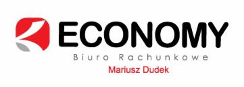 BIURO RACHUNKOWE ECONOMY MARIUSZ DUDEK - Doradca podatkowy Inowrocław