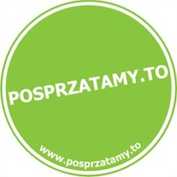 POSPRZATAMY.TO - Okna Bez Smug Bydgoszcz