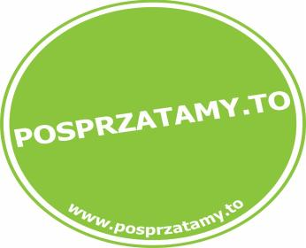 020G Marcin Kamiński - Mycie okien w firmie Bydgoszcz