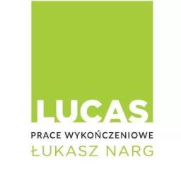 Usługi remontowe - Remont łazienki Warszawa