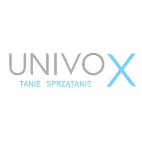 Univox Rafał Bielak - Mycie Okien Dachowych Lublin