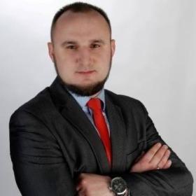 Kancelaria Prawa Budowlanego i Administracyjnego Sylwester Mglej - Kancelaria Adwokacka Sucha Beskidzka