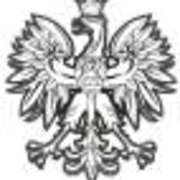 Komornik Sądowy przy Sądzie Rejonowym w Białymstoku Daria Paulina Wysocka - Dochodzenie wierzytelności Białystok