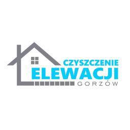 Czyszczenie Elewacji Gorzów - Mycie elewacji Gorzów Wielkopolski