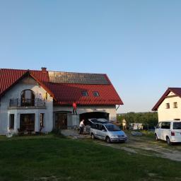 Fotowoltaika Gdynia 5
