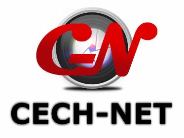 Cech-Net Artur Cechulski - Monitoring Łódź