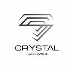Crystal Hardware Sp. z O.O. - Fotowoltaika Warszawa