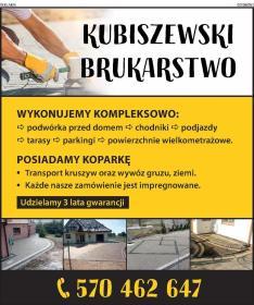 PHU Kamil Kubiszewski - Domy Szkieletowe Legnica