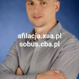 Afiliacja - Strona www Stary wiśnicz