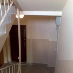 DORMED - Budowa Domu Legnica
