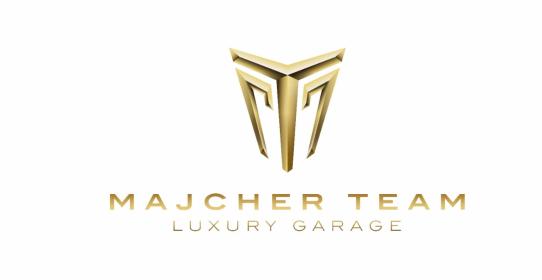 Majcher Team sp. z o.o. - Myjnie Łęki