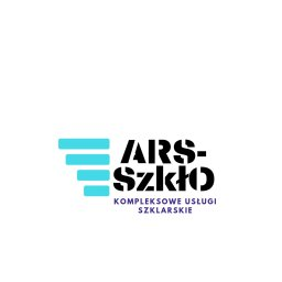 ArSSzkło - Balustrady szklane Wrocław
