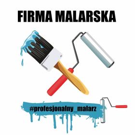 Profesjonalny_malarz - Mycie Dachów Dębica