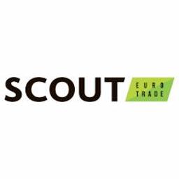 Scout Eurotrade - Maszyny i urządzenia różne Gdańsk