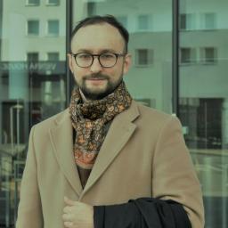 Kancelaria Adwokacka Wojciech Marek Zięba - Sprawy procesowe Kraków