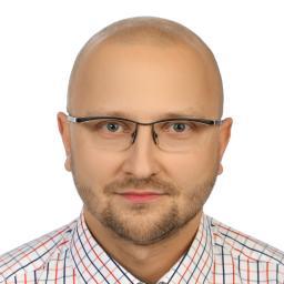 Piotr Targosz Photography - Fajnezabawki.eu - Sesje zdjęciowe Bielsko-Biała