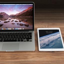 iDoit - Serwis Apple Warszawa - Serwis iPhone- Wymiana szybki iPhone - Serwis Telefonów Warszawa