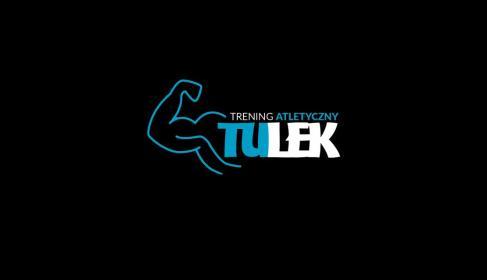 Artur Tulek Markowski - Trener personalny Elbląg