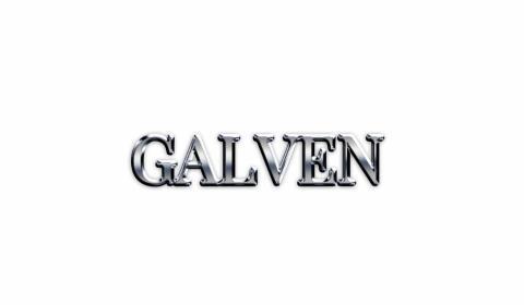 Galven - Metaloplastyka Smętówko