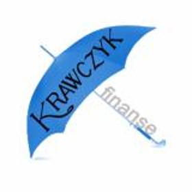 KRAWCZYK FINANSE - Fundusze Inwestycyjne Małobądz