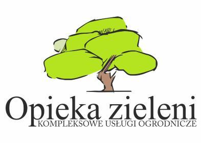 Opieka zieleni - Ogrodnik Lublin