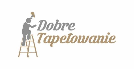 DobreTapetowanie.pl - Tapetowanie Sochaczew