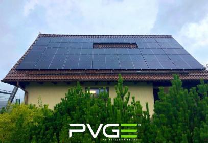 PVGE - Ochrona środowiska Wrocław