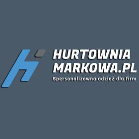Hurtownia Markowa.pl Sp. z o.o. - Agencje Eventowe Tarnowskie Góry