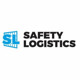 Safety Logistics Sp. z o.o. - Regały Paletowe Wjezdne Legnica
