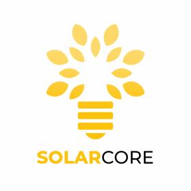 SolarCore - Panele Fotowoltaiczne Kowale