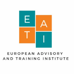 Europejski Instytut Doradczo-Szkoleniowy - Strony Internetowe Ostrowiec Świętokrzyski