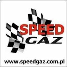 Speed Gaz - Montaż Instalacji LPG Tarnobrzeg