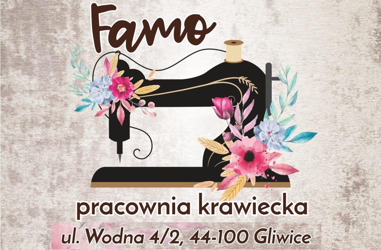 10 Najlepszych Krawców W Tarnowskich Górach 2019