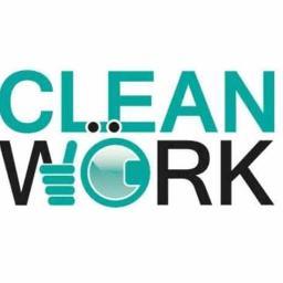 Clean Work S.C - Pranie i prasowanie Zabłocie