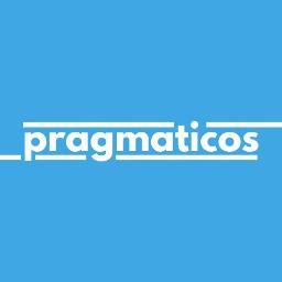 PRAGMATICOS - Tłumacze Okole