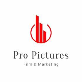 Pro Pictures - Reklama internetowa Lublin