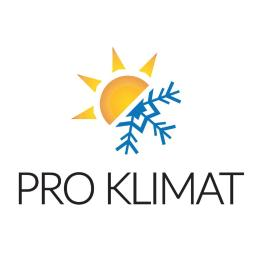 Pro Klima - Klimatyzacja Poznań