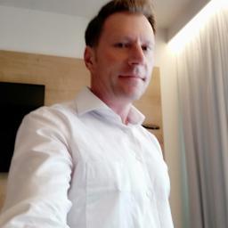 Michał Choma - Wyburzanie Ścian Ruda Śląska